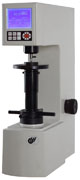 Digital Rockwell Hardness Tester - 3RD series