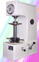 Rockwell Hardness Tester - HR-100 series