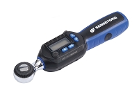 Digital Torque Wrench / Electric Torque Wrenches - CF series